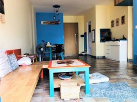 2 Bedrooms Apartment for rent in Thanh My Loi, Ho Chi Minh City Vista Verde