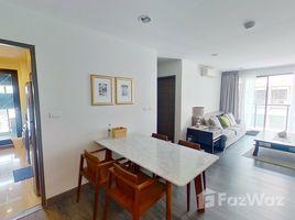 2 Bedrooms Condo for sale in Khlong Toei Nuea, Bangkok Rende Sukhumvit 23