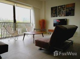 2 Bedrooms Apartment for sale in Tanjong Tokong, Penang Batu Ferringhi