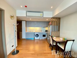 1 Bedroom Condo for rent in Si Racha, Pattaya Marina Bayfront Sriracha Condo