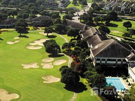 6 Bedrooms House for sale in Alfonso, Calabarzon Orchard Residential Estates and Golf
