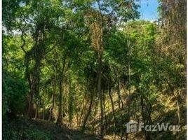 N/A Immobilier a vendre à , Bay Islands Zolitur Road, Roatan, Islas de la Bahia