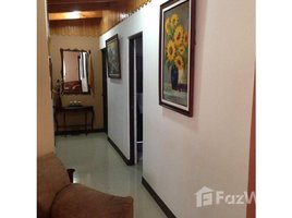 Heredia Countryside House For Sale in San Vicente, San Vicente, Heredia 3 卧室 屋 售