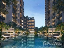 3 Bedrooms Apartment for sale in An Khanh, Ho Chi Minh City The River Thu Thiem