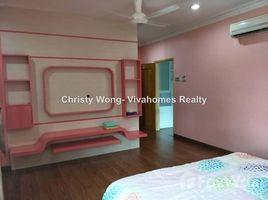 6 Bedrooms House for sale in Bandar Kuala Lumpur, Kuala Lumpur Cheras