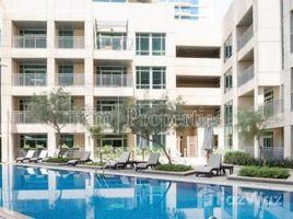 2 Bedrooms Apartment for sale in Burj Views, Dubai Burj Views B