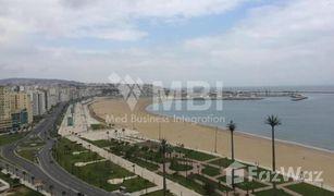 2 غرف النوم عقارات للبيع في NA (Charf), Tanger - Tétouan Appartement à louer -Tanger L.M.K.1018