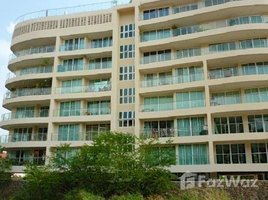 Studio Condo for sale in Nong Prue, Pattaya Hyde Park Residence 1
