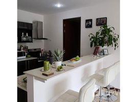 2 Habitaciones Apartamento en alquiler en , San José Calle Azofeifa