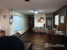3 Habitaciones Casa en venta en Miraflores, Lima Shell, LIMA, LIMA