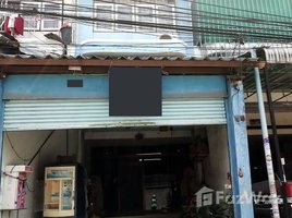 3 Bedrooms Property for sale in Bang Bon, Bangkok Townhouse near to Central Rama 2 for Sale