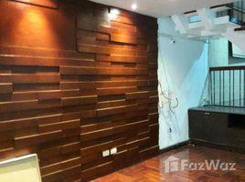 5 Bedrooms Apartment for rent in Khlong Tan Nuea, Bangkok Sukhumvit 49