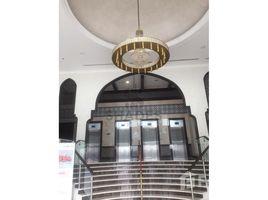1 Bedroom Apartment for sale in , Dubai Riah Towers