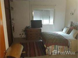 2 Habitaciones Casa en venta en , Buenos Aires Reynoso al 500, Don Torcuato - Gran Bs. As. Norte, Buenos Aires