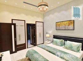 1 Bedroom Apartment for sale in Syann Park, Dubai Elz by Danube
