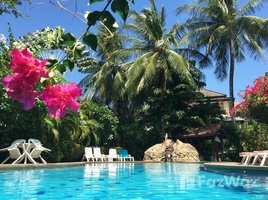 3 Bedrooms Property for sale in Maenam, Surat Thani Coconut Laguna Villas