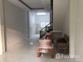 2 Bedrooms House for rent in Phu Hoa, Binh Duong Cho Thuê Nhà 1 trệt 1 lầu . Giá: 11t/tháng phường Phú Hoà, Thủ Dầu Một, Bình Dương. +66 (0) 2 508 8780