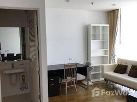 2 Bedrooms Condo for sale in Khlong Toei Nuea, Bangkok The Master Centrium Asoke-Sukhumvit