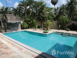 3 Bedrooms Villa for sale in Ang Thong, Koh Samui Villa Plumeria Lipa Noi Koh Samui