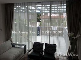 6 Bedrooms House for sale in One tree hill, Central Region One Tree Hill, , District 09