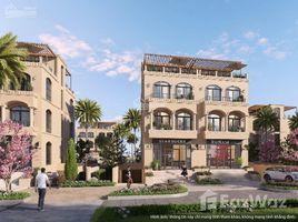 Studio Villa for sale in Duong To, Kien Giang Suất đầu tư shophouse MT 68m, sở hữu lâu dài, cạnh công viên 30ha, khu phi thuế quan, LH +66 (0) 2 508 8780
