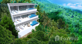 Available Units at Emerald Bay View