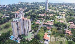 3 Bedrooms Property for sale in Las Lajas, Panama Oeste CLUB DE GOLF