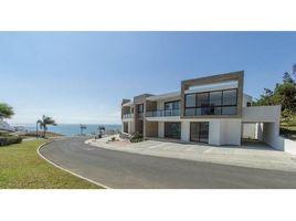 3 Habitaciones Apartamento en venta en Manta, Manabi Ciudad del Mar - Manta