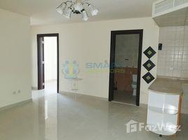 2 Bedrooms Apartment for sale in Lake Elucio, Dubai New Dubai Gate 1