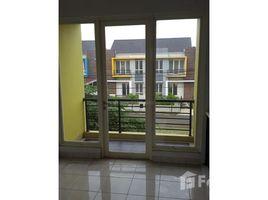 Aceh Pulo Aceh Bekasi 3 卧室 屋 售