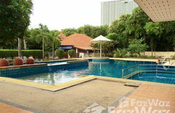 T.W. Palm Resort in Nong Prue, Pattaya