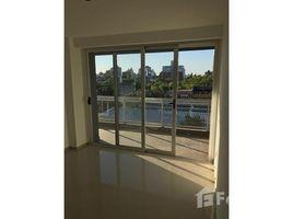2 Habitaciones Apartamento en alquiler en , Chaco AV ITALIA al 400