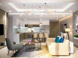 3 Bedrooms Condo for sale in Tan Thoi Hoa, Ho Chi Minh City Carillon 7