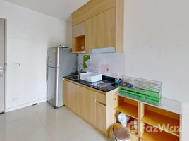 2 Bedrooms Property for sale in Bang Na, Bangkok Ideo Blucove Sukhumvit