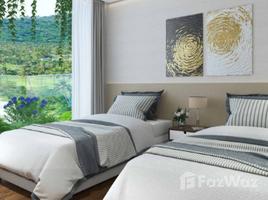 1 Bedroom Condo for sale in Cat Ba, Hai Phong Flamingo Cat Ba Beach Resort