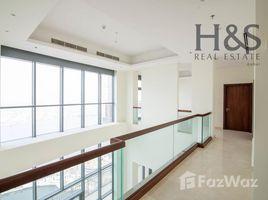 6 Bedrooms Penthouse for sale in Dubai Creek Residences, Dubai Dubai Creek Residence Tower 3 North