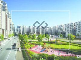 N/A Land for sale in , Dubai Al Qusais Residential Area