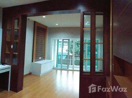 3 chambres Maison a vendre à Khok Krabue, Samut Sakhon Sertsiri