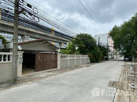4 Bedrooms House for rent in Suan Luang, Bangkok All New Renovated House near to Hua Mak ARL