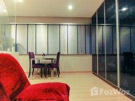 1 Bedroom Condo for sale in Samrong Nuea, Samut Prakan Apple Condo