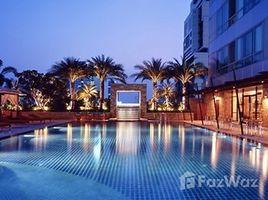 2 Bedrooms Condo for sale in Thung Wat Don, Bangkok Ascott Sky Villas Sathorn