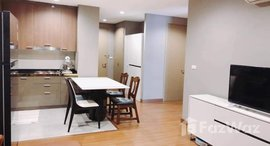 Available Units at The Muse Sukhumvit 64/2