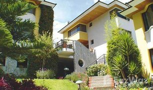 3 Habitaciones Propiedad en venta en Quito, Pichincha IB 7B: New Condo for Sale in Quiet Neighborhood of Quito with Stunning Views and All the Amenities