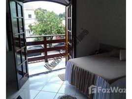 3 Quartos Casa à venda em Fernando de Noronha, Rio Grande do Norte Jardim Karolyne