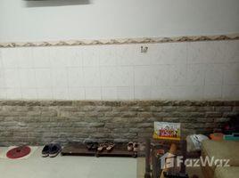 2 Phòng ngủ Nhà mặt tiền bán ở Phường 7, TP.Hồ Chí Minh Chính chủ cần nhà khu Phan Xích Long, DTSD 50m2, 2 phòng ngủ, hướng Đông Nam. LH +66 (0) 2 508 8780