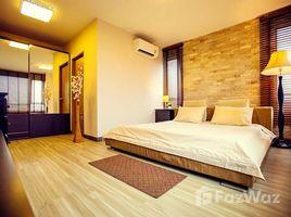 2 Bedrooms Condo for sale in Phra Khanong, Bangkok Sukhumvit Plus