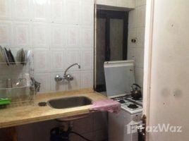 3 غرف النوم شقة للبيع في Sidi Beshr, ميناء الاسكندرية El Gaish Road