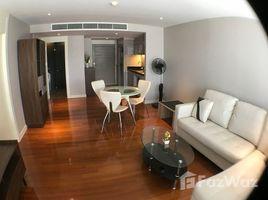 2 Bedrooms Condo for sale in Khlong Tan Nuea, Bangkok La Citta