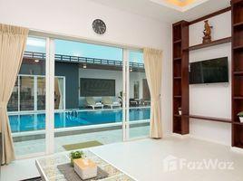 3 Bedrooms Villa for rent in Svay Dankum, Siem Reap Other-KH-74693