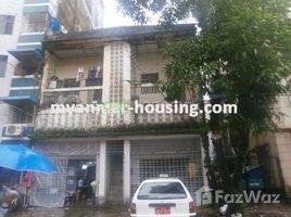 2 Bedrooms Condo for sale in Mingalartaungnyunt, Yangon 2 Bedroom Condo for sale in Mingalar Taung Nyunt, Yangon